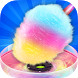 Sweet Cotton Candy Maker by Crazy Cats