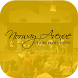 Norway Avenue Church of Christ by Custom Church Apps