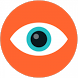 Visual Cam Search & Find by EMIRWORKS