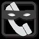 Anonym Call PRO by Michael Rovesti