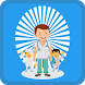 Health Insurance by Health Care Insurance.Pvt.Ltd