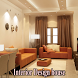 Interior Design House by Aiusita