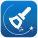 Cleaner and Speed Booster by ★★★★★ KVy Developer