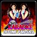 Karaoke Offline Dangdut Pantura Terlengkap by Locustliar