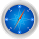 Compass by NoWay Apps