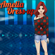Dress Up Lovely Girl by palfbapps