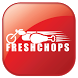 FreshChops by PRESTO APPS