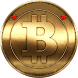 PVV Bitcoin Widget by PdoubleVCompany