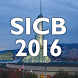 SICB 2016 Annual Meeting by QuickMobile