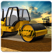 City Builder Road Constructor by Rogue Gamez