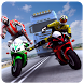 Mad Moto Racer Extreme 2017 by Sunstar Games