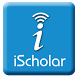 iScholar- Interactive Learning by iScholar Education Services Pvt Ltd