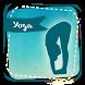 Yoga To Burn Belly Fat by TheGuruSquad