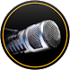 Voice Recorder by velsof
