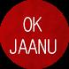 Video songs of OK Jaanu by Lyra Arnold