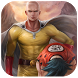 Saitama One Punch サイタマ Boom Boom Hard Arcade Game by Apps & Games 4 you