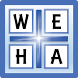 WEHA - We Have Gospel by Spread the Gospel Inc.