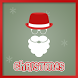Christmas Theme and Launcher by Crystals Pixels