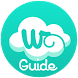 Free Wallapop Buy Sell Tips by ツ