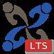CommCare LTS by Dimagi, Inc.