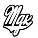 MDK by ooApps