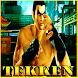 Hint For Tekken3New