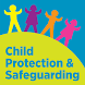 Child Protection/Safeguarding by CDSM Interactive Solutions Ltd
