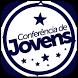 Conferência de Jovens by InEvent