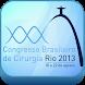 Congresso de Cirurgia 2013 by SMART SIDE