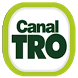 Canal TRO by Chatiapues.co