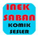 İnek Şaban Komik Sesler by KOZMOZSOFT