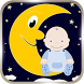Lullabies for Babies & Kids by med-app