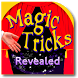 Magic Tricks Revealed by Expert Dance & Entertainment Studio