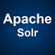 Apache Solr Tutorial by app1tutorial
