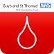 Thrombosis Guidelines by Cranworth Medical Ltd