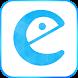 Efun手機遊戲平台 by EfunHK