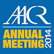 AACR Annual Meeting 2014 Guide by (AMMO) Amphetamobile, LLC
