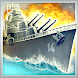 1942 Pacific Front by HandyGames
