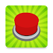Save The World The Red Button by Kozaxinan