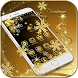 Gold Christmas 2016 Theme by Leotheme MT Studio