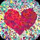 Imagenes de Amor con Frases by Leprechaun Apps