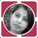 Saroj Kumari by NMInformatics LLC 4