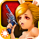 Brave Guns - Defense Game by NuriGames Inc.