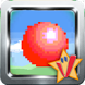 Flappy Ball! by Nyx Digital