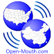 Learn to Speak Chinese Smartly by OpenMouth