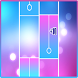 Winx Club Piano Tiles Game by Hermi Piano