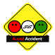 Avoid Accident by Smartz Mind