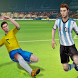 Football Game Free:Soccer 2016 by unitgam