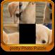 Puzzle Fun Photos by soumapps