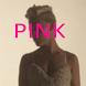 Pink Songs 2017